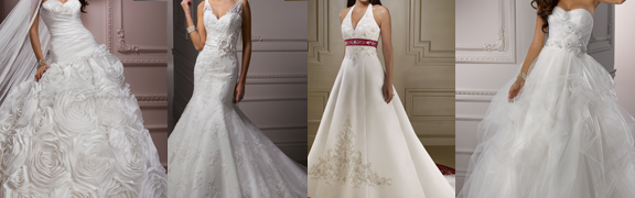 Wedding dress cleaning deluxe dry cleaners halifax for Where to dry clean wedding dress